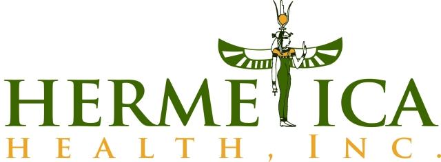 hermatica logo new