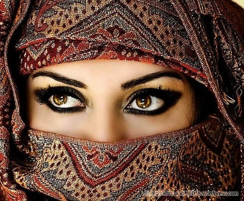 eyes,photography,woman-459c3e466d63928ec18821a743babd64_h