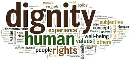 human_dignity_small
