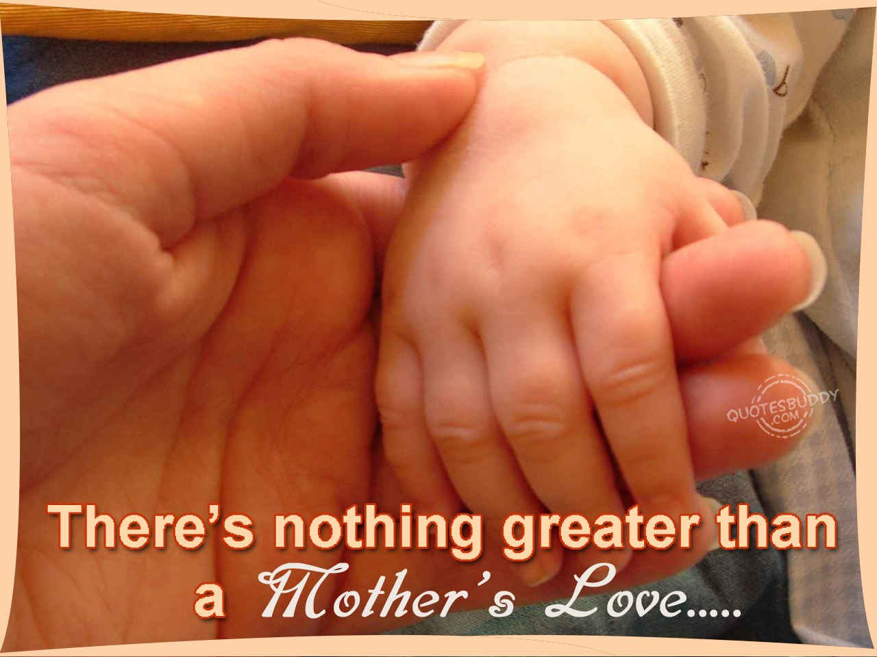 Mother Daughter Love Quotes Quotes About Mothers Love For Her Daughter  Dobre For