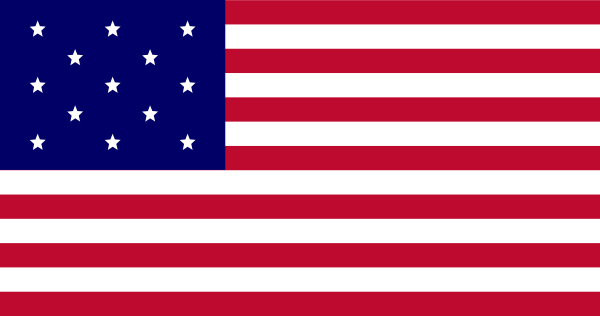 12428109451039242898US_13_Star_Flag.svg.hi