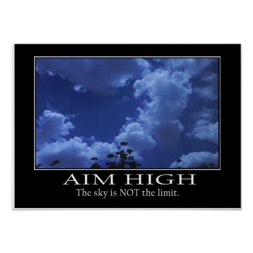 aim_high_poster-r74f410ee357a46bdacfca3aa10692fa4_fpae_8byvr_512