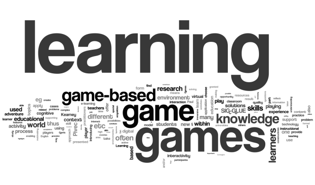 Game-based-Learning-picture