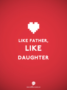 Like-Father-Like-Daughter-225x300