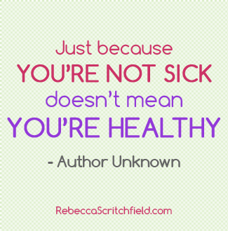 quote-not-sick