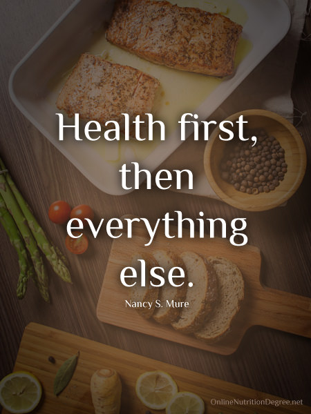 nutrition-quotes-1