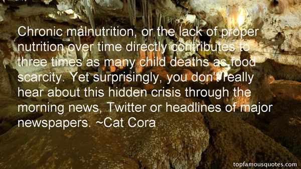 proper-nutrition-quotes-1
