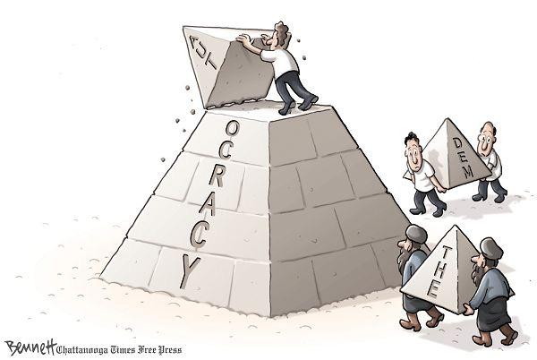 egypt-cartoon