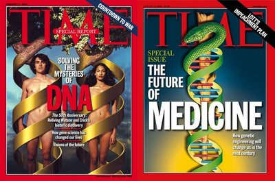 time%20dna%202