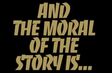 Moral-Of-The-Story