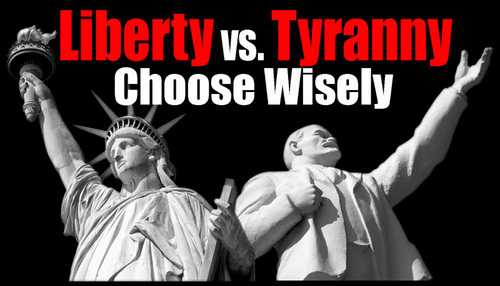 tyranny8