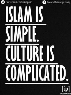 2c5190c72540926e4996ec4ca63aff58--no-religion-allah-islam