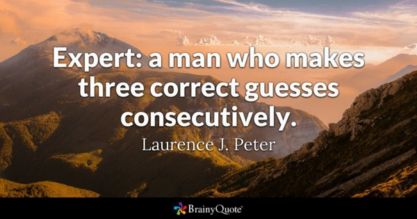 laurencejpeter1