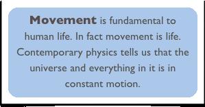 Motion-phase