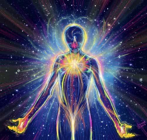 energy-body-min