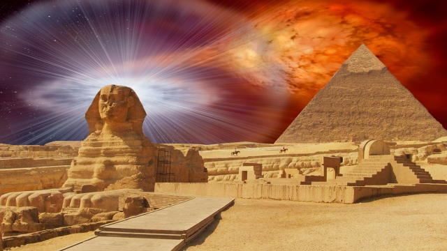Egypt-Pyramid-The-Great-Sphinx-of-Giza-with-the-Pyramid-of-Khafra-in-the-background-Desktop-Wallapepr-for-Mobile-phones-Tablet-and-PC-2560x1440.jpg