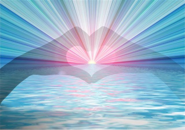 heart-669380_1280.jpg